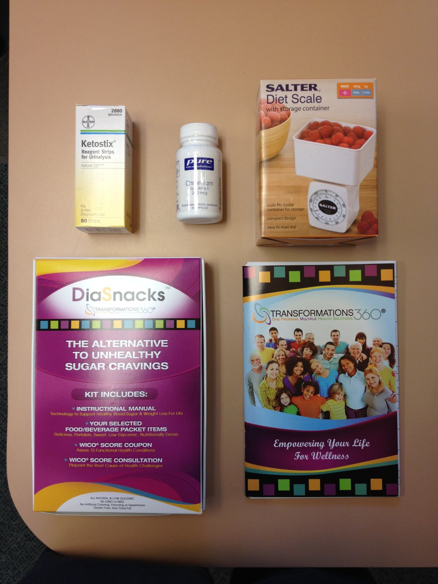 Weight loss naturopathic doctor